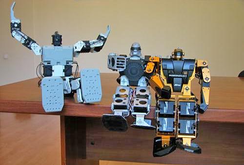 форекс роботы для андроид